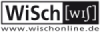 WiSchOnline.de