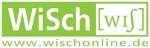 WiSch Webseite