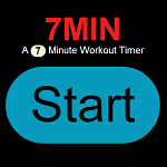 7 Minuten Workout (7-min.com)
