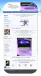 Webseite von Eissporthalle-Iserlohn.de