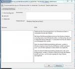 Windows Miniaturansichten - Gruppenrichtlinien (3)